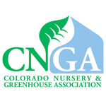 Colorado Nursery & Greenhouse Association