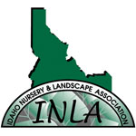 Idaho Nursery and Landscape Association