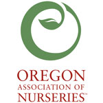 Oregon Association of Nurseries