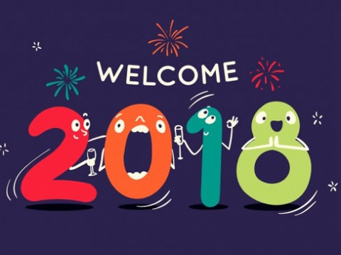 Welcome_2018